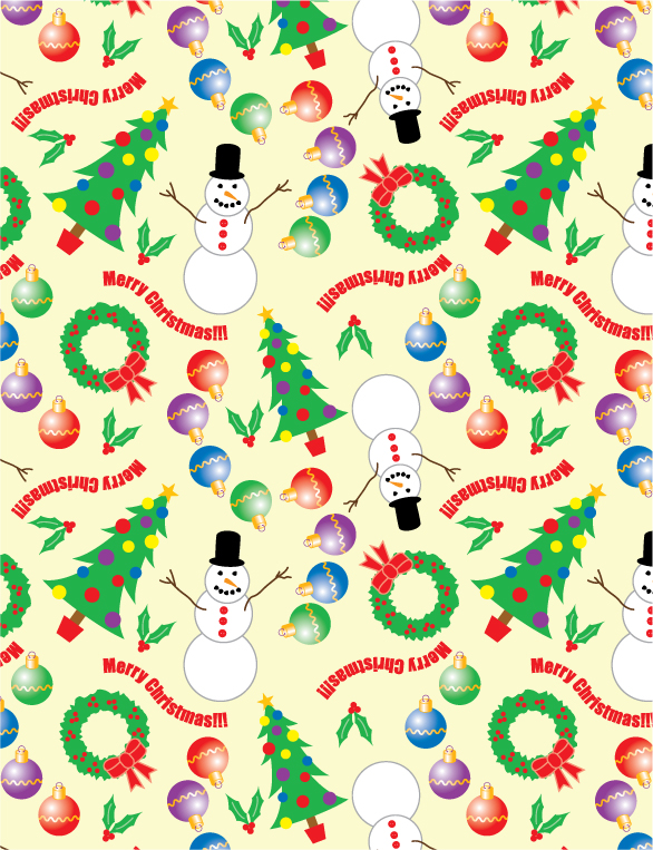 wrapping paper related keywords suggestions christmas wrapping